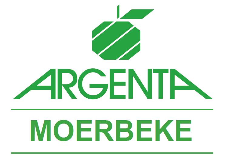 Argenta Viane
