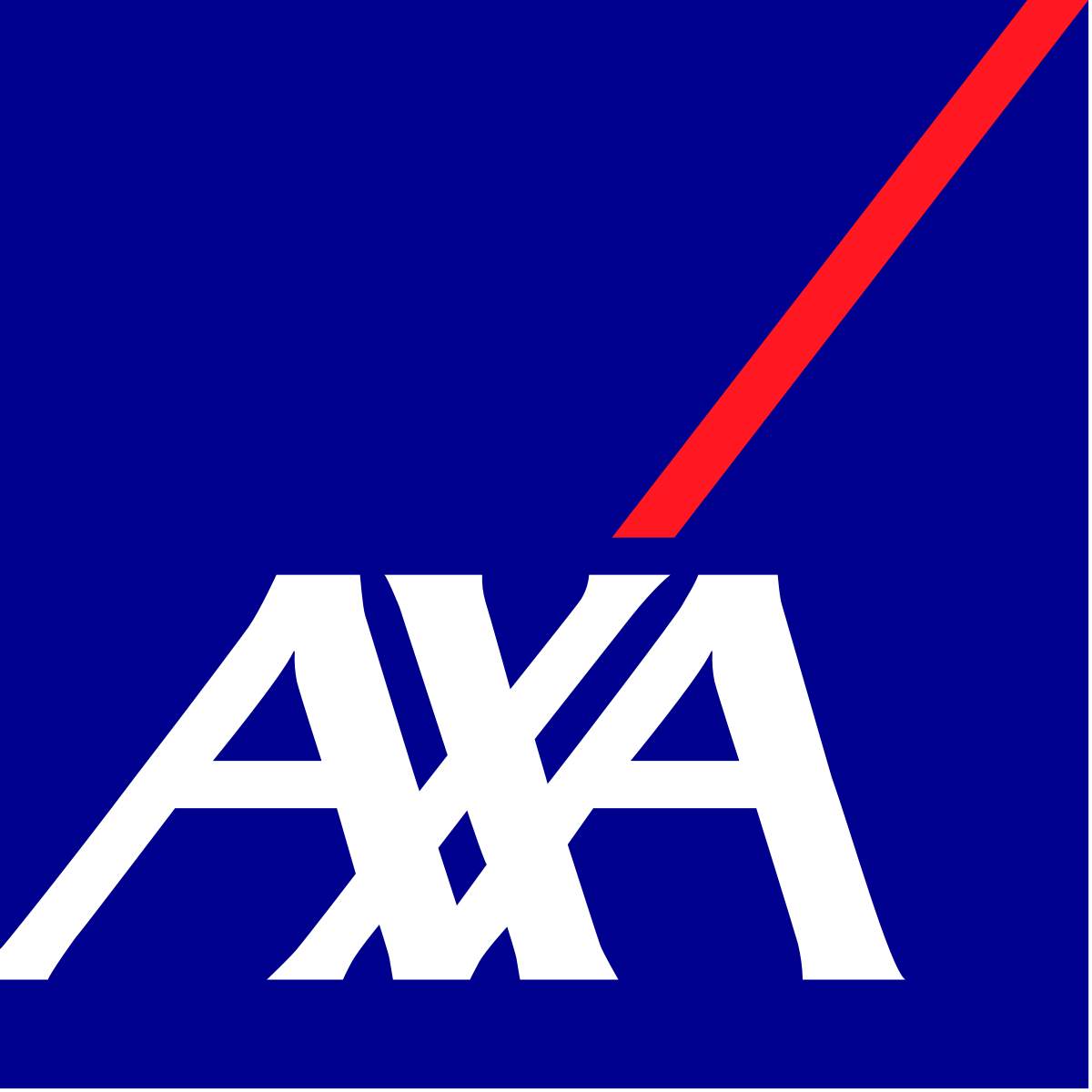AXA Bank - Becquart Eska