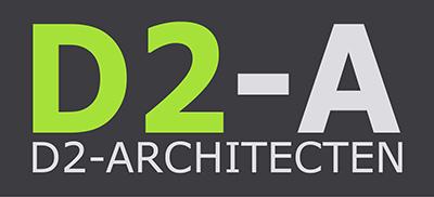 D2 Architecten bvba